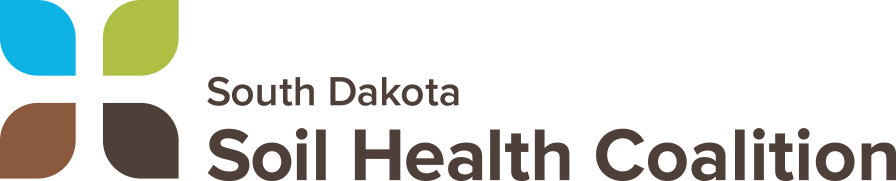 South Dakota Soil Health Coalition